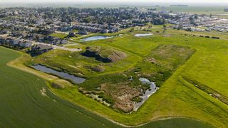 Photo 8: None None: Crossfield Residential Land for sale : MLS®# A1125134