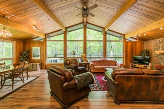 Photo 18: 100 47411 RR 14: Rural Leduc County House for sale : MLS®# E4247420