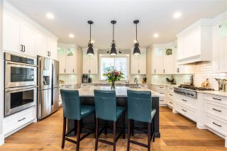 "Photo 7: 10437 WOODROSE Place in Rosedale: Rosedale Popkum House for sale in ""ROSE GARDEN ESTATES"" : MLS®# R2544031"