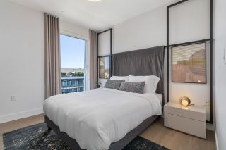 """Photo 24: 601 5089 QUEBEC Street in Vancouver: Main Condo for sale in """"SHIFT LITTLE MOUNTAIN BY ARAGON"""" (Vancouver East)  : MLS®# R2513627"""