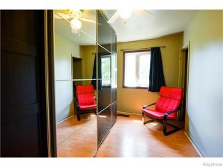 Photo 10: 81 Biscayne Bay in Winnipeg: Manitoba Other Residential for sale : MLS®# 1617775