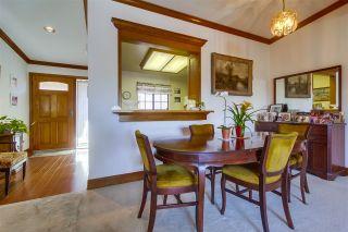 Photo 7: LA JOLLA Condo for sale : 2 bedrooms : 8860 Villa La Jolla Dr #314