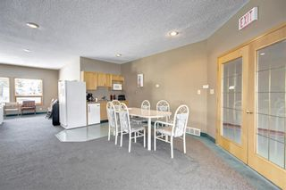 Photo 31: 324 Prominence Heights SW in Calgary: Patterson Row/Townhouse for sale : MLS®# A1071235