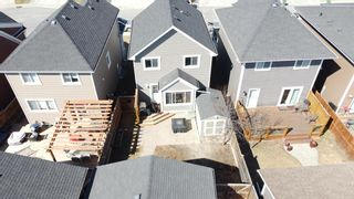 Photo 5: 43 River Heights Crescent: Cochrane Detached for sale : MLS®# A1094533