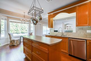 """Photo 14: 14708 31A Avenue in Surrey: Elgin Chantrell House for sale in """"HERITAGE TRAILS"""" (South Surrey White Rock)  : MLS®# R2596097"""