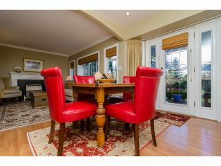 Photo 8: 2611 168TH Street in Surrey: Grandview Surrey House for sale (South Surrey White Rock)  : MLS®# F1435071