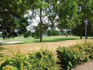 "Photo 15: 210 15275 19 Avenue in Surrey: King George Corridor Condo for sale in ""Village Terrace"" (South Surrey White Rock)  : MLS®# F1314858"
