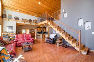 Photo 6: 33 South Maple Drive in Lac Du Bonnet RM: Residential for sale (R28)  : MLS®# 202107896