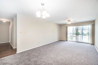 """Photo 7: 205 31930 OLD YALE Road in Abbotsford: Abbotsford West Condo for sale in """"Royal Court"""" : MLS®# R2413572"""