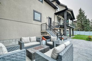 Photo 43: 865 East Chestermere Drive: Chestermere Detached for sale : MLS®# A1109304