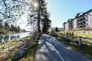 Photo 27: 208 1944 Riverside Lane in : CV Courtenay City Condo for sale (Comox Valley)  : MLS®# 877594