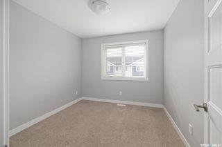 Photo 22: 405 315 Kloppenburg Link in Saskatoon: Evergreen Residential for sale : MLS®# SK870979
