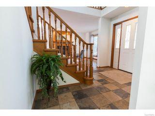 Photo 3: 403 Braeside Bay in Saskatoon: Briarwood Single Family Dwelling for sale (Saskatoon Area 01)  : MLS®# 600702