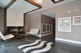 Photo 29:  in ELEMENTS: Home for sale : MLS®# R2063914