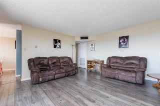 Photo 9: 1805 11027 87 Avenue in Edmonton: Zone 15 Condo for sale : MLS®# E4242522