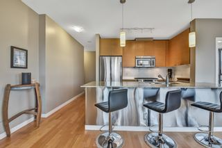 "Photo 13: 704 110 BREW Street in Port Moody: Port Moody Centre Condo for sale in ""ARIA 1"" : MLS®# R2540463"