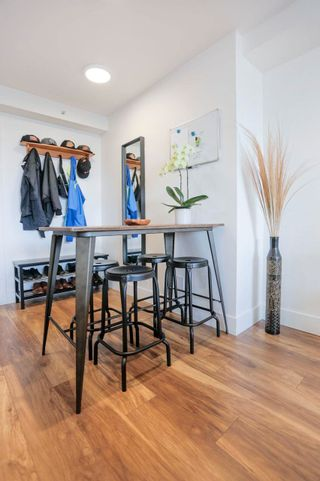 """Photo 13: 806 63 KEEFER Place in Vancouver: Downtown VW Condo for sale in """"Europa"""" (Vancouver West)  : MLS®# R2621948"""