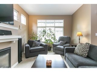"""Photo 5: 24 18839 69 Avenue in Surrey: Clayton Townhouse for sale in """"Starpoint 2"""" (Cloverdale)  : MLS®# R2576938"""