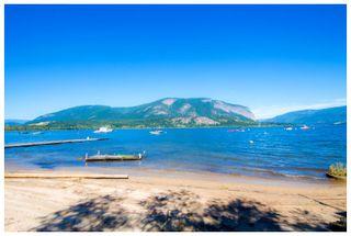 Photo 72: 2 334 Tappen Beach Road in Tappen: Fraser Bay House for sale : MLS®# 10138843