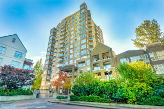 Photo 19: 1101 9830 WHALLEY BOULEVARD in Surrey: Whalley Condo for sale (North Surrey)  : MLS®# R2330200