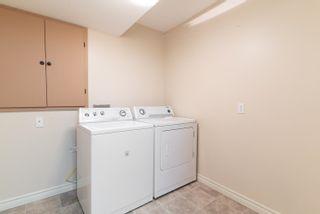 Photo 29: 9821 104 Avenue: Morinville House for sale : MLS®# E4252603