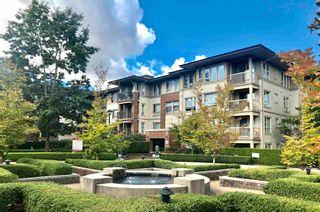 Photo 2: 6203 5117 GARDEN CITY Road in Richmond: Brighouse Condo for sale : MLS®# R2596600