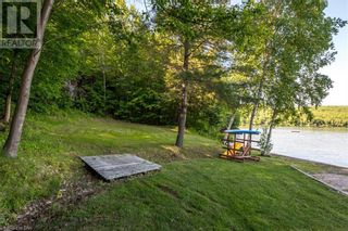 Photo 10: LOT#70 PINE Crescent in Huntsville: Vacant Land for sale : MLS®# 40109977