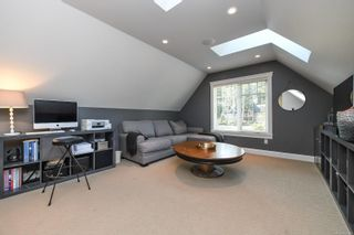 Photo 63: 1422 Lupin Dr in Comox: CV Comox Peninsula House for sale (Comox Valley)  : MLS®# 884948