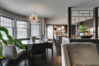 Photo 14: 909 Ridge Road SW in Calgary: Elbow Park Detached for sale : MLS®# A1136564