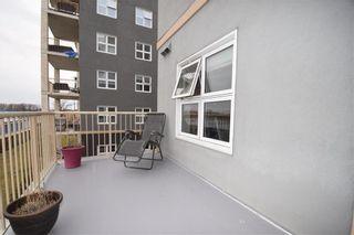 Photo 18: 211 110 Creek Bend Road in Winnipeg: River Park South Condominium for sale (2F)  : MLS®# 202027721