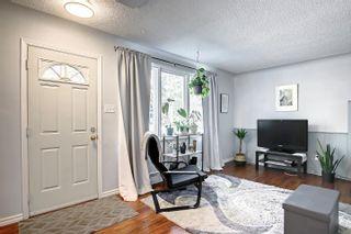 Photo 2: 10008 109 Street: Fort Saskatchewan House for sale : MLS®# E4261965