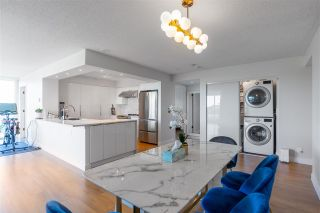 Photo 11: 806 8811 LANSDOWNE ROAD in Richmond: Brighouse Condo for sale : MLS®# R2584789