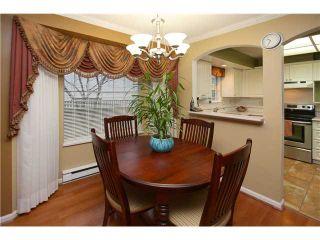 "Photo 3: # 2 7175 17TH AV in Burnaby: Edmonds BE Condo for sale in ""VILLAGE DEL MAR"" (Burnaby East)  : MLS®# V927753"