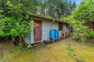 Photo 30: 2950 Michelson Rd in Sooke: Sk Otter Point House for sale : MLS®# 841918