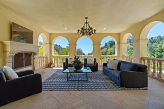 Photo 33: House for sale : 7 bedrooms : 11025 Anzio Road in Bel Air