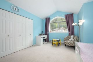 """Photo 23: 1638 PLATEAU Crescent in Coquitlam: Westwood Plateau House for sale in """"AVONLEA HEIGHTS"""" : MLS®# R2577869"""