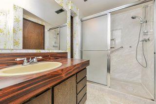 Photo 30: 1823 Ferndale Rd in Saanich: SE Gordon Head House for sale (Saanich East)  : MLS®# 843909