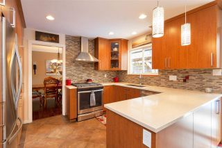 """Photo 17: 606 WATERLOO Drive in Port Moody: College Park PM House for sale in """"COLLEGE PARK"""" : MLS®# R2573881"""
