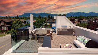"""Photo 37: 2794 W 23RD Avenue in Vancouver: Arbutus House for sale in """"W Passive House"""" (Vancouver West)  : MLS®# R2589508"""