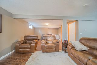 Photo 26: 3319 28 Street SE in Calgary: Dover Semi Detached for sale : MLS®# A1153645