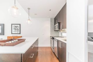 Photo 21: 103 25 Ritchie Avenue in Toronto: Roncesvalles Condo for sale (Toronto W01)  : MLS®# W5207098