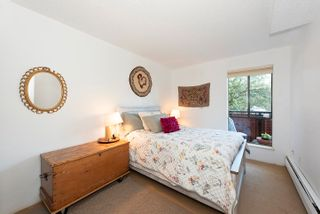 Photo 11: 203 2142 CAROLINA Street in Vancouver: Mount Pleasant VE Condo for sale (Vancouver East)  : MLS®# R2615633
