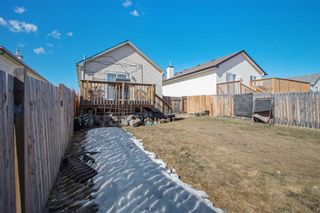 Photo 26: 1058 Bridlemeadows Manor SW in Calgary: Bridlewood Detached for sale : MLS®# A1084689