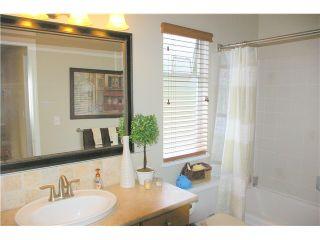 Photo 13: 20888 WICKLUND Avenue in Maple Ridge: Northwest Maple Ridge House for sale : MLS®# V1028087