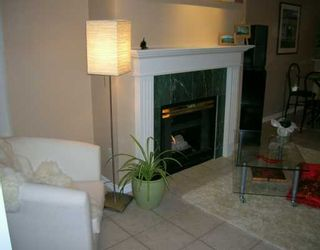 """Photo 3: 312 3638 W BROADWAY BB in Vancouver: Kitsilano Condo for sale in """"coral court"""" (Vancouver West)  : MLS®# V574824"""