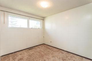 Photo 15: 3726 58 Avenue: Red Deer Detached for sale : MLS®# A1136185