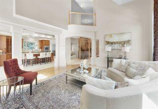 Photo 6: 9603 95 Avenue in Edmonton: Zone 18 House for sale : MLS®# E4246837