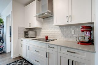 Photo 10: 114 20 WALGROVE Walk SE in Calgary: Walden Apartment for sale : MLS®# A1016101