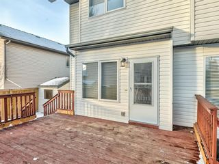 Photo 31: 9 Cambria Place: Strathmore Detached for sale : MLS®# A1051462