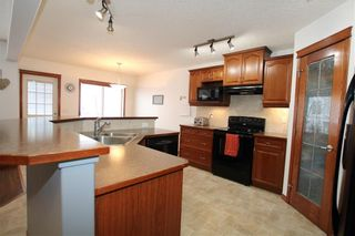 Photo 9: 2185 SAGEWOOD Heights SW: Airdrie Detached for sale : MLS®# C4296129